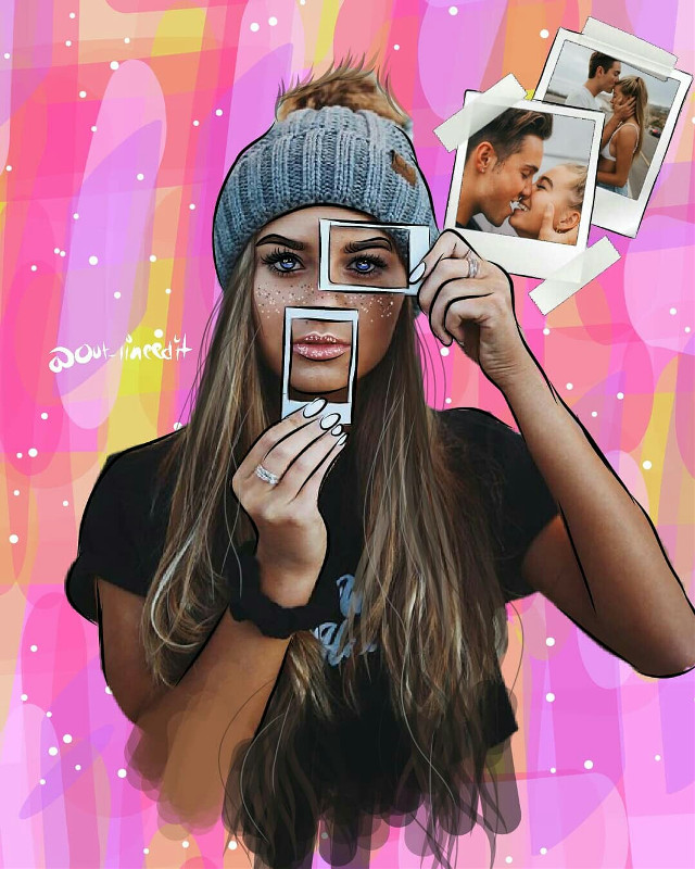 New outline for Rae😊🌼💕 #photography #artist #sketch #instaart #edit #beautifuledit #beautiful #beautifulgirl #instagood #gallery #masterpiece #creative #instaartist #graphic #graphics #model #beautifulgirl #beautifuledit #angelsquadforever  #edit  #outliners #outline #outlines #fanart #digitalart #drawing #model #davidbenrice #ggduvenhage #famousgirl #milliebobbybrown #selenagomez @ggrae @davidbenrice