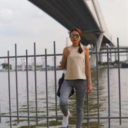 bangkok fitnesslifestyle fitgirl