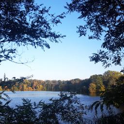 freetoedit pclakes lakes