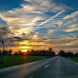 freetoedit background ontheroad onmyway driving