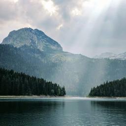 pclakes lakes pcfog fog pctravelscenes pcdaylight daylight pcsnowyslopes freetoedit