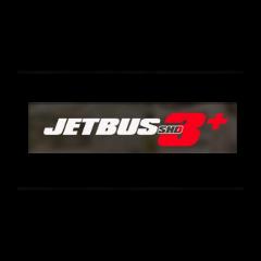 jetbus busstiker bussid freetoedit