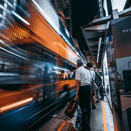 pcurbanphotography urbanphotography