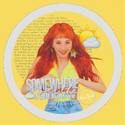 twice chaeyoung twicechaeyoung idol kpop