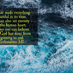 freetoedit blessed holybible jesuspower gbu