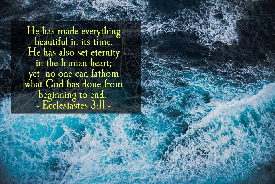 #blessed #holybible #jesuspower #gbu