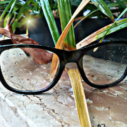 hdrphotography photography photographer eyeglasses