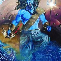 1000 Awesome Mahakal Images On Picsart