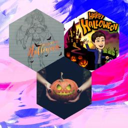 halloweensticker freetoedit cchalloweenmoodboard halloweenmoodboard