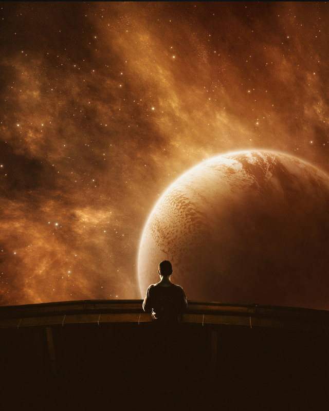 Planet Series 🌍 part #5 . . İnstagram : https://www.instagram.com/xmuratakyol Youtube : https://www.youtube.com/channel/UCjFqqDiOGKMLDn4ADbBh4pQ   #freetoedit #picsart #picsartedit #pcbeautifulbirthmarks #fanartofkai #humananimalhybrid #france #nctdream #night #ghost