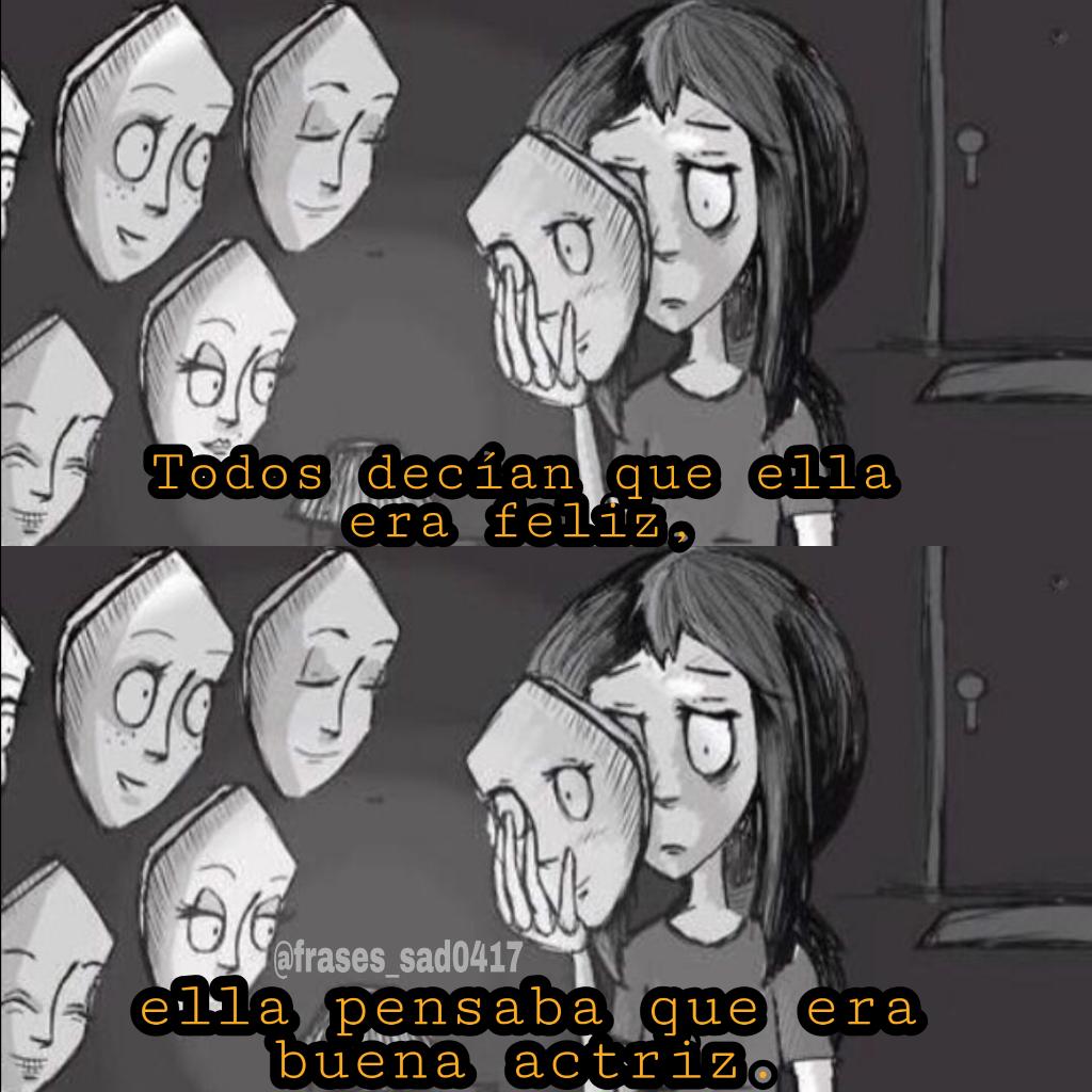 Triste Tristezza Tristerealidad Tristesa Sad Sadboy Sad