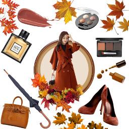 freetoedit autumn november fashion ccfallcollage