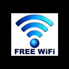 wifi bussid stikerbus busmania freetoedit