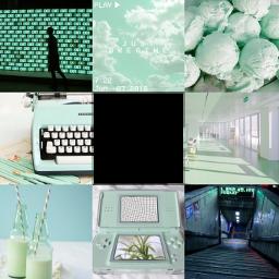 square png tumblr aesthetic remixit