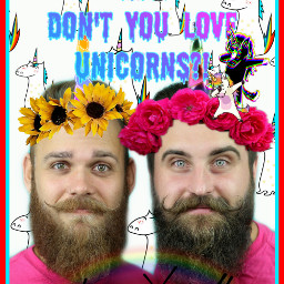 freetoedit movember beards pride gay ircmovemberkickoff
