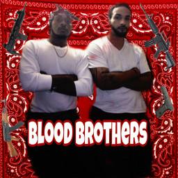 bloodbrothers2 freetoedit