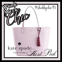 poshmark shabbychic45 checkoutmyclosetonposhmark katespade handbags