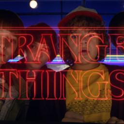 freetoedit strangerthings eggos strangerthingsday