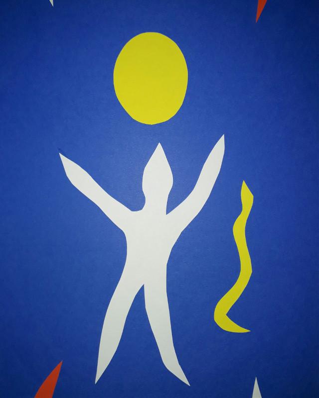#freetoedit #man #human #sun #snake #navyblue #design #designer #white #yellow #blue #paperdesign #artistic #paperart #collagist #papiercollage #papercollage #collage #collageart #collageartist #collages #cutout #cutouts #papercutout #papercutouts #artist #art #symbolism #spiritual #serpent #photo #photographer #photograph