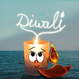 freetoedit конкурс diwali ircdiwali