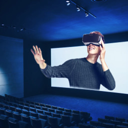 freetoedit cinema boy cine