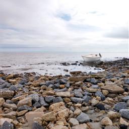 freetoedit beach ocean atlantic outdoors