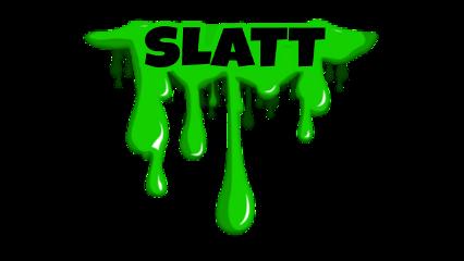 Slime Wallpaper Nba Youngboy Cartoon
