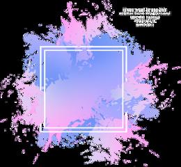 pastel-ux pastel effect magiceffect rainbow freetoedit