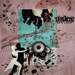 lovemusic lovedance musicnotes freetoedit ircpantone