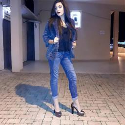 freetoedit like4like follow4follow imback girl