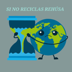 world nature helptoedit