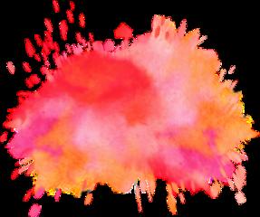 freetoedit scwatercolor watercolor pastel effect