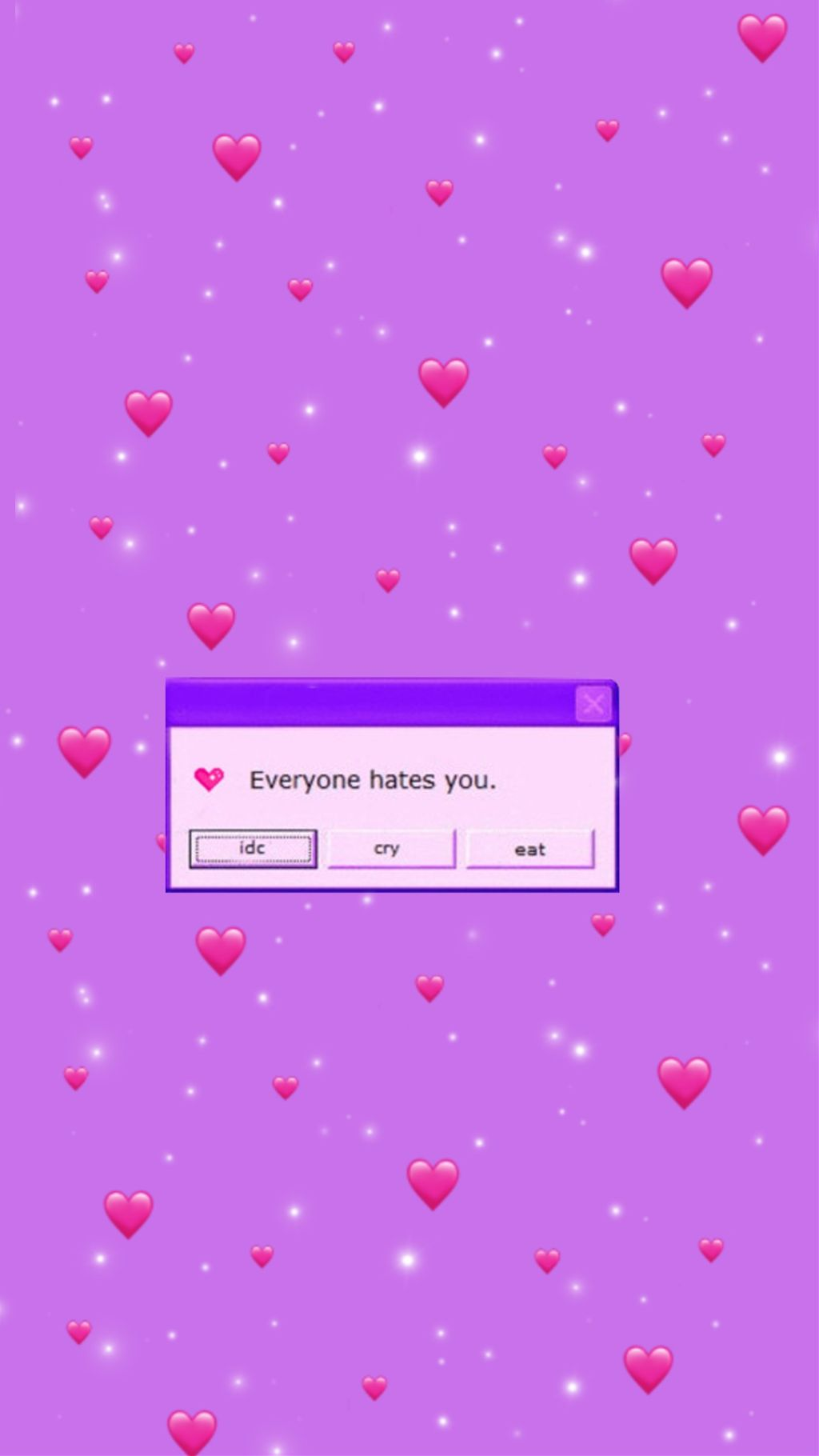 Pastel Cute Aesthetic Wallpapers Wallpapershit
