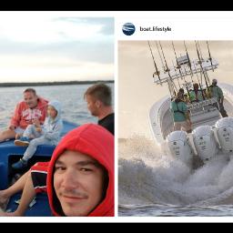 boatlife boatlifestyle