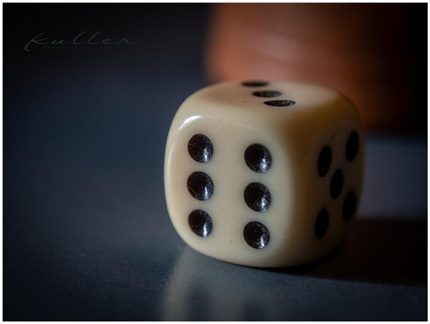 #dice  #freetoedit