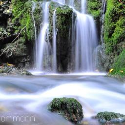 freetoedit pcwaterday waterday photography longexposure pcbeautifuldays