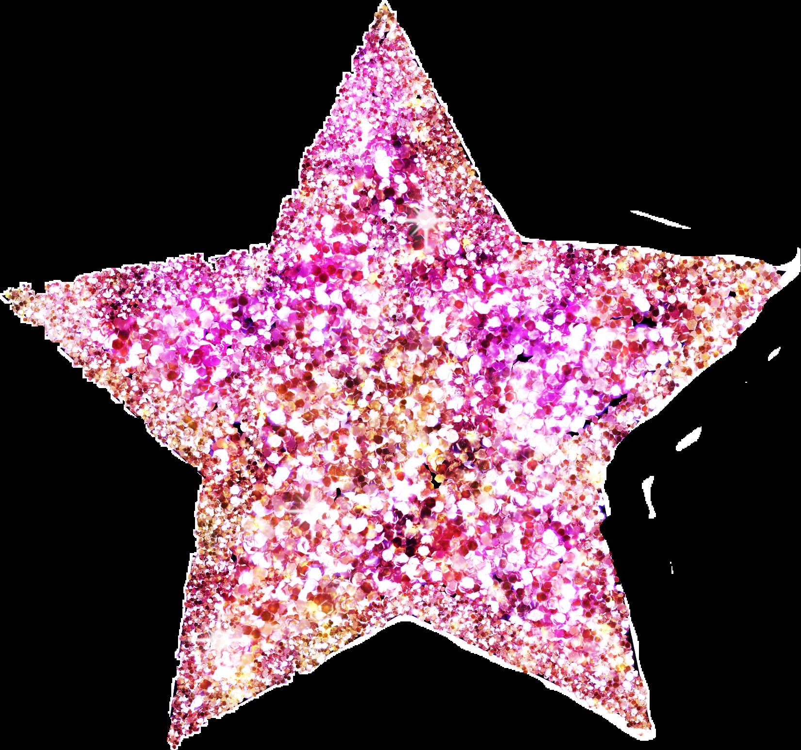 приоткроем звезды картинки блестяшки бахтина родилась