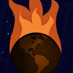 freetoedit globalwarming dcfuturistic future