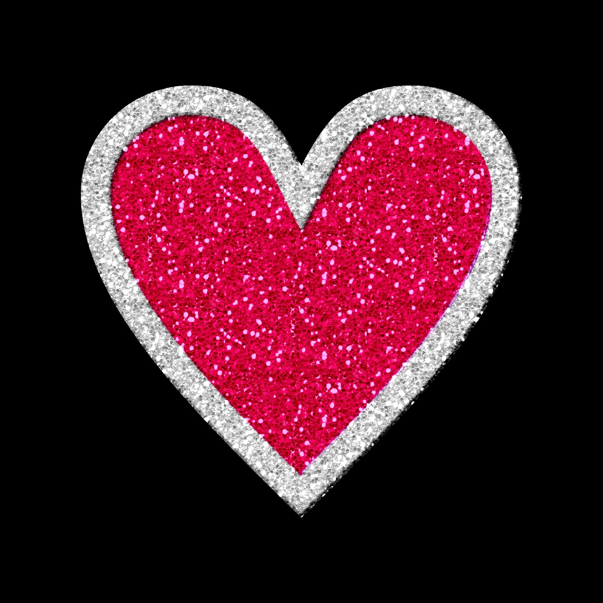 Стихи, смотреть картинки сердечки разноцветные анимации