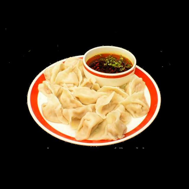 #ftestickers #scdumpling #dumplings #food