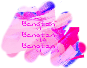 bangtan freetoedit