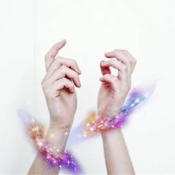 freetoedit galaxy like be_creative beauty
