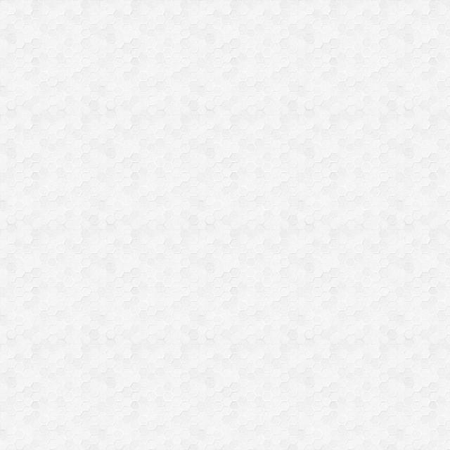 ▒▒⚆⚆▒▒▒▒▒ #background #hexagons #white #pattern #texture #light #lucid #clear #siimple #minimal #minimalistic #minimalism ◈◎◈◎◈◎◈◎◈◎◈◎◈◎◈    ·▪ʜᴀɴᴅℳᴀᴅᴇ▪·  #4trueartists ᵇʸ #4asno4i ᴊᴜsᴛ #original #art    ⊱·ʙʀᴏᴋᴇɴℬʀᴀɪɴ·⊰ ◈◎◈◎◈◎◈◎◈◎◈◎◈◎◈ #freetoedit #picsart #remixit #remixme #editme #exclusive  #myedit #madebyme #createdbyme  #створеномною #сделаномной