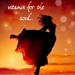 freetoedit gratitude soul inspirationalquotes