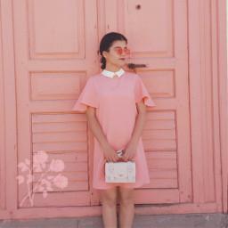 freetoedit pink pinkaesthetic