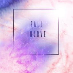 freetoedit galaxy galaxia love fallinlove srcspacesaturday
