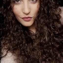freetoedit like4like follow4follow curlyhair curly