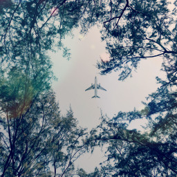 aeroplane oneplus pixart