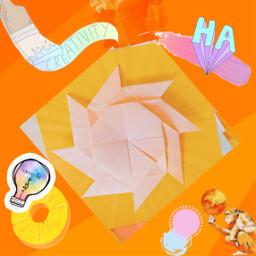 freetoedit origami origamiart