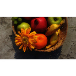 freetoedit seasoning seasonal fruitselfie fruity